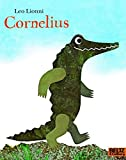 Cornelius: Bilderbuch (MINIMAX)