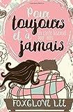 Telecharger Livres Pour toujours et a jamais Un conte bisexuel pour ados (PDF,EPUB,MOBI) gratuits en Francaise
