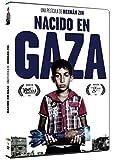 Nacido en Gaza [DVD]