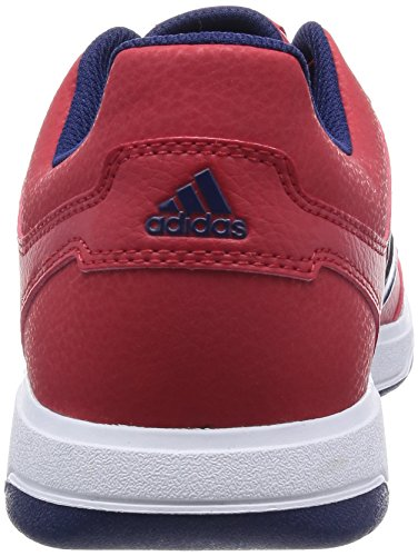 adidas Oracle VI STR Tennis Hommes baskets / Chaussures red