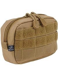3dfad0dc81d1 Amazon.fr   accessoires chien - Sacs banane   Bagages