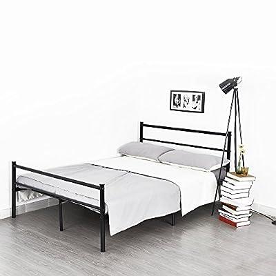 Aingoo bed frame