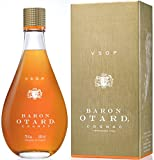Product Image of Baron Otard VSOP Cognac, 70 cl