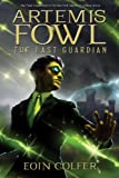 Artemis Fowl: The Last Guardian(Rough Cut Edition)