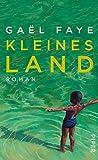 Kleines Land: Roman von Gaël Faye