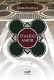 Italico Amor
