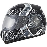 86e89a995b4937 Amazon.fr   Livraison gratuite - Casques motocross   Casques   Auto ...