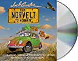 From Norvelt to Nowhere (Norvelt Series) by Jack Gantos (2013-09-24)