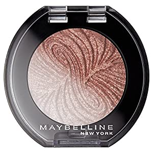 Maybelline Color Show Mono Eye Shadow, Copper Fizz by Maybelline