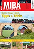 MIBA Spezial 97 - Tipps + Tricks medium image