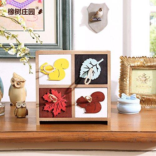 kxzzy-home-decoracin-adornos-creativo-schne-multi-funcin-9grid-palace-admitir-tinta-4-4palace