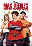 Max Keeble's Big Move [Import USA Zone 1]
