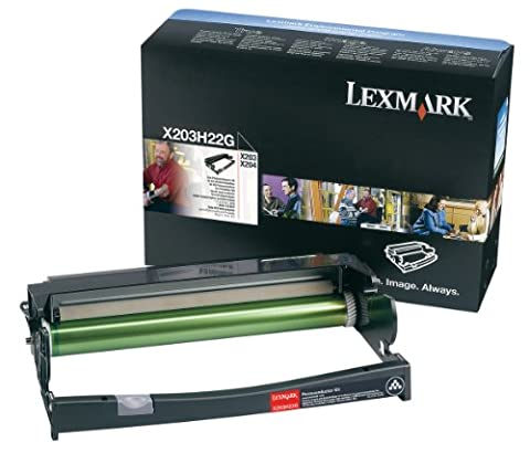 Lexmark X203H22G Kit photoconducteur
