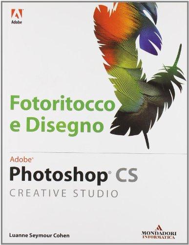 photoshop-fotoritocco-e-disegno