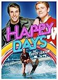 Happy Days: The Fifth Season [Import italien]