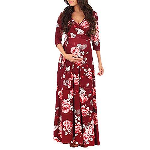 0bf501a1a ... vestidos camisa casual top fiesta noche vintage cuello en v encaje  talla grande bodas. image. image. image. image. image. image. image