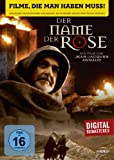 Der Name der Rose -