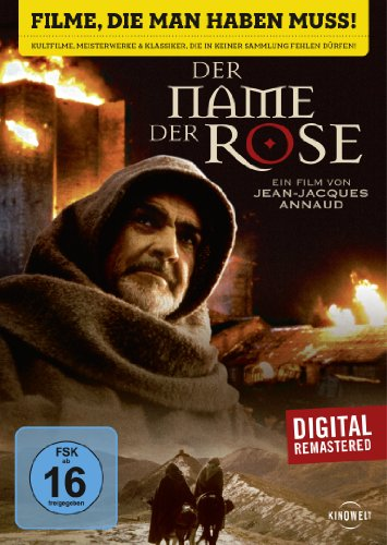 der-name-der-rose