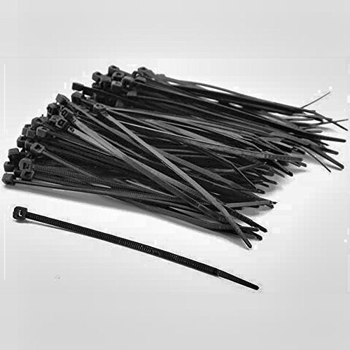 100-pieces-cable-ties-100mm-x-25mm-black-retail-bagged