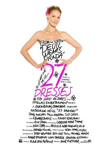 27-dresses-ov