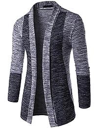 acquisto economico 687ba dae45 Amazon.it: decathlon abbigliamento - Includi non disponibili ...