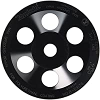 Makita b-531766tip PCD Offset Diamond rueda–Multicolor