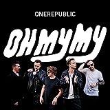 Oh My My  (Deluxe Edt.)