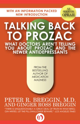 talking-back-to-prozac-what-doctors-wont-tell-you-about-prozac-and-the-newer-antidepressants-english