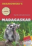 ISBN 3861972212