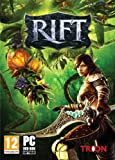 Cheapest RIFT: Standard Edition on PC