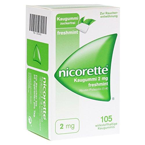 nicorette-2-mg-freshmint-kaugummi-105-st-kaugummi