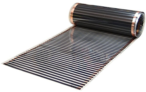 jollyt-herm-top-therm-laminato-e-parquet-riscaldamento-a-pavimento-1pezzo-tpt05450