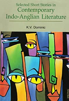 indo anglian literature In indo anglian literature is a photograph album that has various characteristic later than others you could not should know which the author is, .