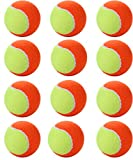 ianoni Beach Tennis Ball
