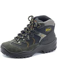 Amazon.it  Grisport - Vitiello Calzature   Stivali   Scarpe da uomo ... 4ffc3f65136