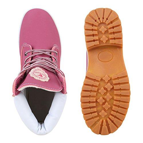 Ao Botas Únicos Sapatos Mulheres Branca Perfil Do Trabalhador Boots Unisex De Ankle Homens Rosa Livre Ar UtwzrxtPvq