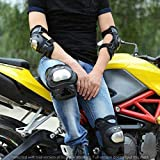 Motorcycle Gears Review and Comparison
