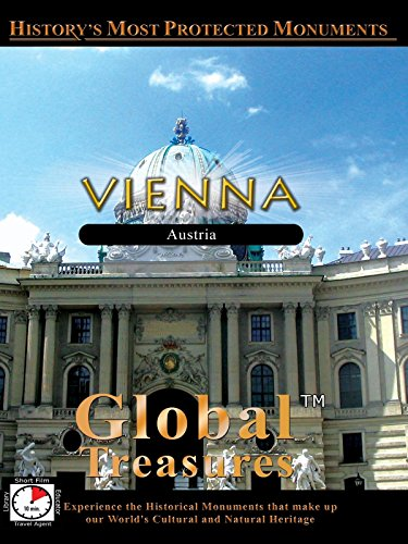 global-treasures-vienna-austria