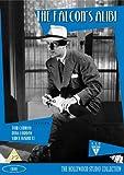 The Falcon's Alibi [DVD] [1946]