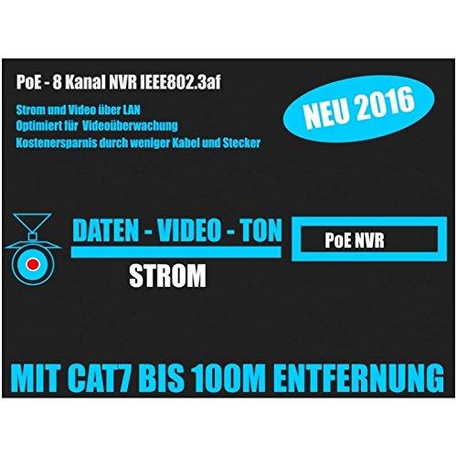 Dvs-Alemania–FullHD-IP-Video-Vigilancia-PoE-berwachungsanlage-con-grabacin-de-sonido–dvlc-de-ipcs8set1o–4000-GB-Disco-Duro