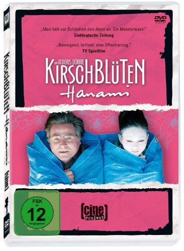 Preisvergleich Produktbild Kirschblüten - Hanami