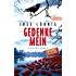 Gedenke mein: Kriminalroman