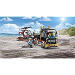 LEGO-City-Trasportatore-Carichi-Pesanti-60183