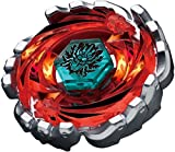 Real Beyblade Set With Ripchord Launcher And Assemble Tool - 8D Tornado Speed Top