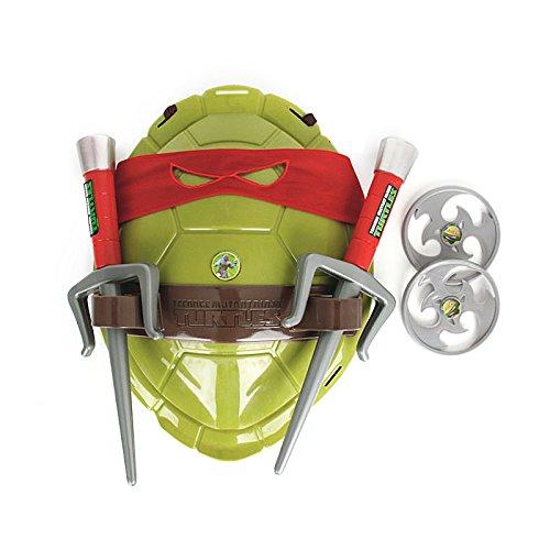 tmnt-toys-teenage-mutant-ninja-turtels-shield-raphaelweapon-shell