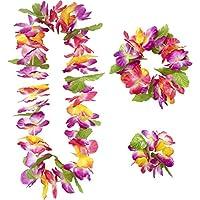 Widmann 9136W - Maui Set Hawaiano Composto