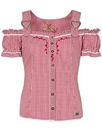 Suchergebnis auf Amazon.de für  Spieth-Wensky - alm-fashion  Bekleidung 6a977c8c00