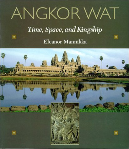 Angkor Wat Pdf