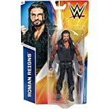 ROMAN REIGNS - WWE SERIES 54 MATTEL TOY WRESTLING ACTION FIGURE by MATTEL