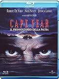 Cape Fear : il promontorio della paura